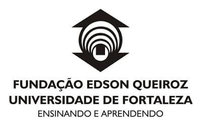 UNIFOR CONTRATA: TÉCNICO DE ENFERMAGEM