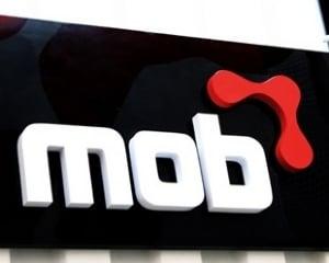 Mobtelecom Contrata Assistente de Compras