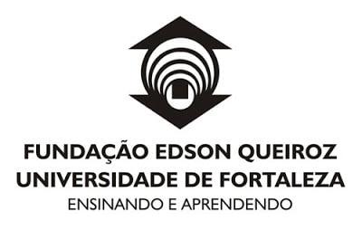 UNIFOR CONTRATA  SECRETÁRIO(A) – PESSOA COM DEFICIÊNCIA