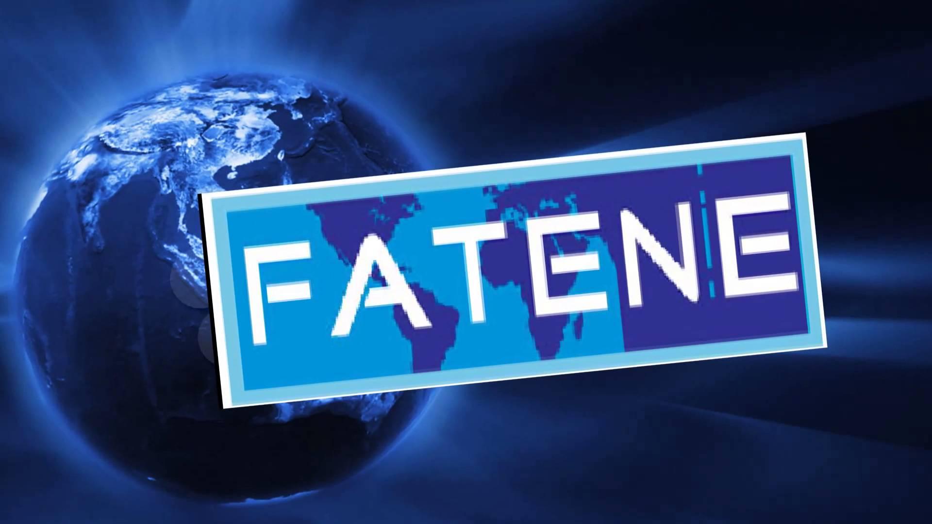 A FATENE está recrutando candidatos para o cargo de:  Auxiliar de Serviços Gerais