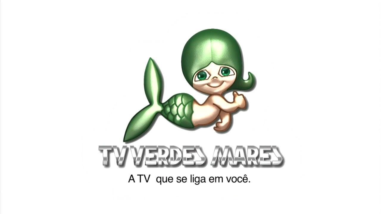 Sistema Verdes Mares contrata: OPERADOR DE TELEMARKETING (TEMPORÁRIO)