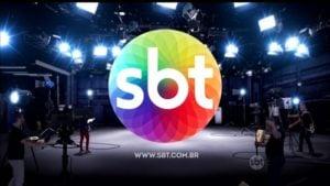 SBT irá pagar até R$ 3 mil para trabalhar em casa – Saiba mais