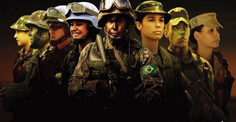 Exército e Marinha têm 761 vaExército e Marinha têm 761 vagas para nível médio e salários de até R$6.993,00!gas para nível médio e salários de até R$6.993,00!