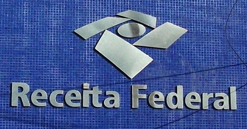 Concurso Receita Federal 2018: Planejamento analisa 2.153 vagas; Déficit é de mais de 20 mil servidores! Até R$21mil