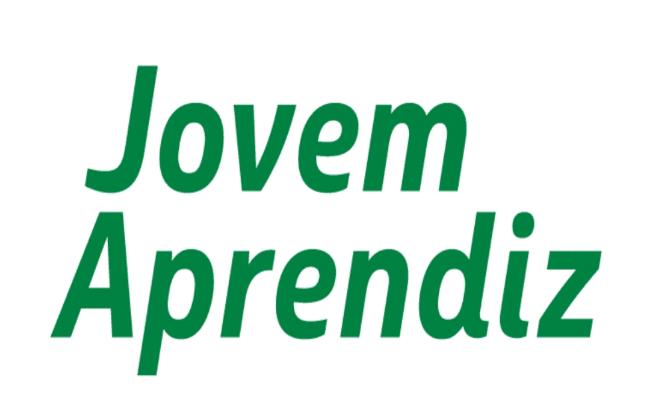 JOVEM APRENDIZ – ADM