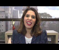 COLEGAS DE TRABALHO: como lidar e ter um BOM RELACIONAMENTO e desenvolvimento profissional 🤔
