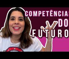 COMPETÊNCIAS do FUTURO: mercado de trabalho e o que são HARD SKILLS e SOFT SKILLS 📚