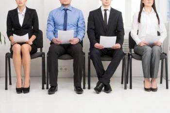 Como conseguir emprego na Quarentena?